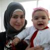 """99 Prozent der """"palästinensischen Flüchtlinge"""" sind vorgetäuscht"""