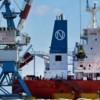 Statistik: 2017 Rekordjahr für israelische Exporte