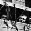 Beginn der Judenverfolgung im Reich der Nationalsozialisten – Flurbereinigungen 2. Folge