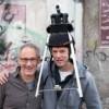 Geschichten aus Jerusalem: Glaube, Liebe, Hoffnung, Angst