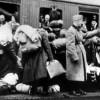 Wider das Vergessen: Die Todesfabriken der Nazis 4. Teil