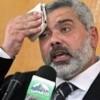Russland sagt den Besuch des Hamas-Chefs in Moskau ab