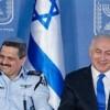 Analyse: Polizeiempfehlungen gegen Netanyahu – ein Staatsstreich?