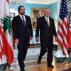 Israel misstraut dem wachsenden Einfluss der Hisbollah auf die libanesischen Streitkräfte