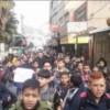 Nachrichten zum Terror und zum israelisch-palästinensischen Konflikt (24.- 30. Januar 2018)
