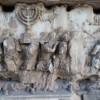 Mapping Jerusalem: Der Tempel
