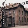 Auschwitz in den Anfangsjahren: Nach Aufzeichnungen von SS-Gruppenführer Hans Georg von Mackensen; 1883-1947