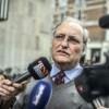 """Europa muss sich mit dem """"dringenden Problem der Holocaust-Verzerrung"""" auseinandersetzen"""