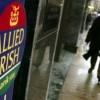 Israel drängt irische Bank die Konten von Boykottgruppen zu schließen