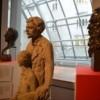 Wien: Ausstellung Genosse. Jude