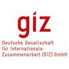 Deutsche Regierungsbehörde verbreitet Antisemitismus und anti-israelische Propaganda auf Facebook