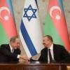 Interview mit dem Botschafter von Aserbaidschan über Israels Beziehungen zur muslimischen Welt