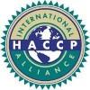 HACCP – wer hats erfunden?