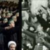 Hinter dem islamistischen Judenhass verbirgt sich eine Warnung an den Westen