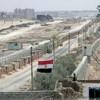 Palästinenser beim Versuch den Grenzzaun zu stürmen getötet