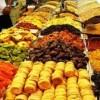 Bericht: Ein Drittel der Lebensmittel in Israel geht in den Müll