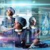 Israel kündigt digitales Gesundheitsprogramm an