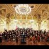 80 Jahre Jerusalem Sinfonie Orchester