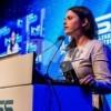 Justizminister: Soziale Medien müssen mehr zur Bekämpfung von Antisemitismus tun