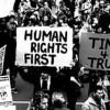 """Kommentar: Der Rassismus anti-israelischer """"Menschenrechtsorganisationen"""""""