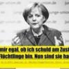 Analyse: Angela Merkels Vermächtnis und die Juden