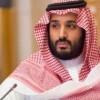 """Saudi-Arabien: """"Wenn der Iran eine Atombombe entwickelt werden wir es auch tun"""""""