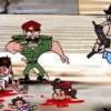 Palästinenser beschuldigt Juden Blut zu verwenden um Purim-Gebäck herzustellen