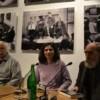 """""""Rumänien neu erzählen"""" im März 2018 in Berlin"""