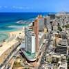 Touristen-Rekord im ersten Halbjahr 2018 in Israel
