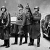 Wider das Vergessen: Die Todesfabriken der Nazis 5. Teil