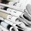 Polnische Gruppe verklagt Zeitung in Argentinien unter umstrittenem neuem Holocaust-Gesetz