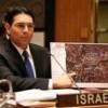 Danon an die UNO: Iran hat 80.000 schiitische Kämpfer in Syrien