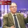 """PA-TV: Die Juden kollaborierten mit Hitler im """"erfundenen Holocaust"""""""