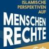 Wie viel Kritik vertragen Judentum und Islam?