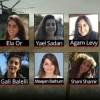 Israel trauert an diesem Wochenende um den tragischen Verlust junger Leben