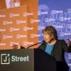 J-Street bezeichnet Trump und Netanyahu als Schurken