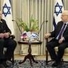 Russlands Botschafter in Israel: Wir sind sensibel für Israels Sicherheitsinteressen
