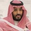 Kommentar: Klimawandel, das arabische Eis bricht