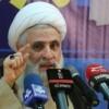 """Hisbollah: """"Israels Tötung von Iranern wird beantwortet werden"""""""
