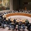 Die UNO verurteilt übermäßige israelische Gewalt gegen Palästinenser und keine Erwähnung der Hamas