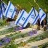 Die Jüdische nationale Freiheit hat ihren Preis