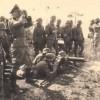 Zeitgeschichte in den Israel Nachrichten: Verstrickung von SS und Polizei beim Mord an den Juden