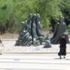 Israelische Attraktionen: Die Schlacht von Kibbutz Nitzanim