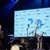 EJC: Jüdische Organisationen und Freunde feiern 70 Jahre Israel