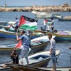 ANALYSE: Israels politisches Dilemma in Gaza