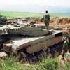 IDF beruft Reservisten ein: Steht eine Bodenoffensive bevor?