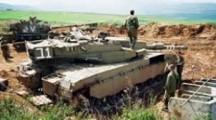 Stabschef Kochavi: IDF in erhöhter Alarmbereitschaft entlang der Grenze zum Gazastreifen