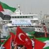 Neue Gaza-Flottille aus Europa wird am 'Nakba Day' in See stechen