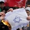 Analyse: Extremer Antisemitismus an Berliner Schulen