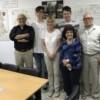 Ein Gespräch mit Petra Klawitter, der engagierten  Lehrerin aus Rövershagen in Mecklenburg-Vorpommern